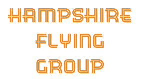 Hampshire